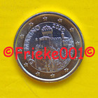 San Marino 1 euro 2020 unc