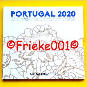 Portugal 2020 bu