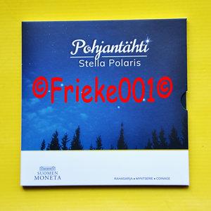 Finlande 2020 bu.(Polaris)