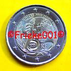 France 2 euro 2021 comm.(Unicef)