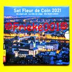 België 2021 bu