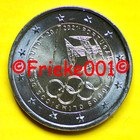 Portugal 2 euro 2021 comm.(Olympic games in Tokyo)