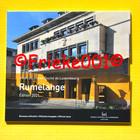Luxembourg 2021 bu.(Avec marque d'atelier bridge mariage)
