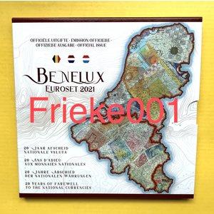 Benelux 2021 bu
