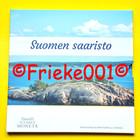 Finland 2021 bu.(Suomen Saaristo)