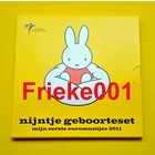 Netherlands 2011 bu Miffy