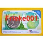 Nederland 5 euro 2013 vredespaleis