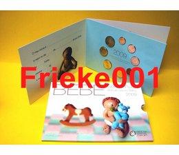 Portugal 2009 bu babyset