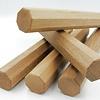Wooden Bike Sticks