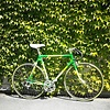 Neon Columbus Urban Bike