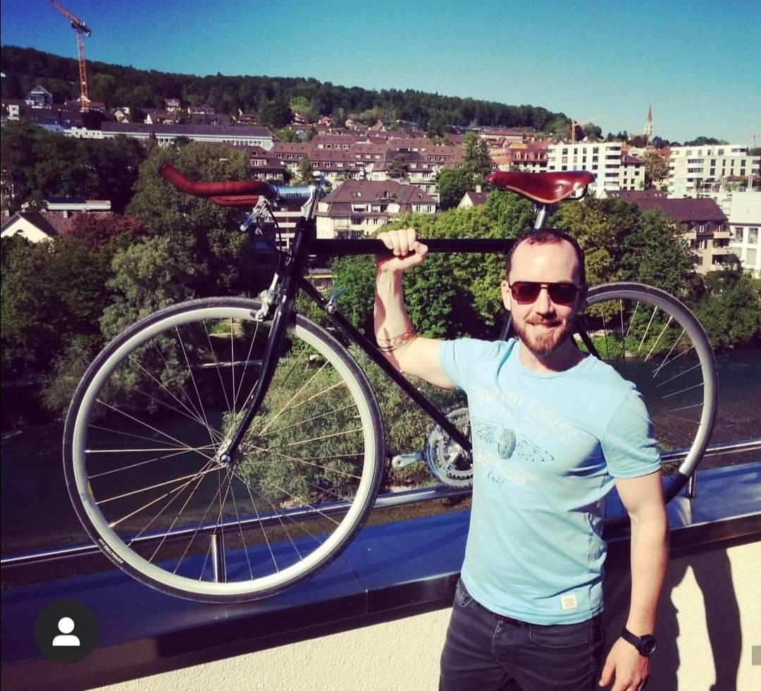 www.stuckybikes.com instagram
