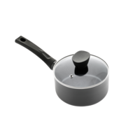 Avon keramische sauspan 16 CM - Ergo greep