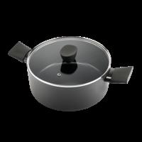 Avon keramische kookpan 20 CM - Ergo greep
