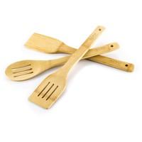 Preston Salatgabel Bambus - Copy - Copy - Copy - Copy - Copy