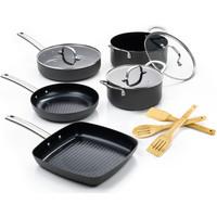 Murray Kitchen Pro + spatels