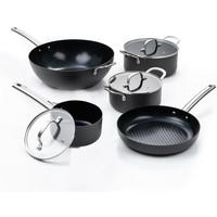 Murray Kitchen Master Kochgeschirr-Set
