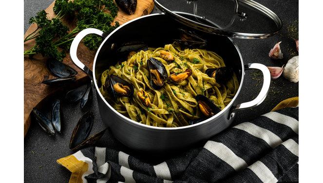 Murray Chef Cuisine Kochgeschirr-Set