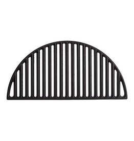 Patton Cast Iron Cooking Grill 21 inch