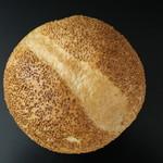 Hamburger Bol ( 18 cm doorsnede )