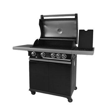 Patton Patton Patio Chef 4+ gasbarbecue
