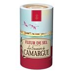 Le Saunier Fleur de sel de camargue zeezout