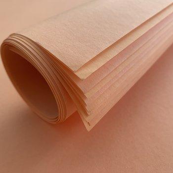 Slagers Papier