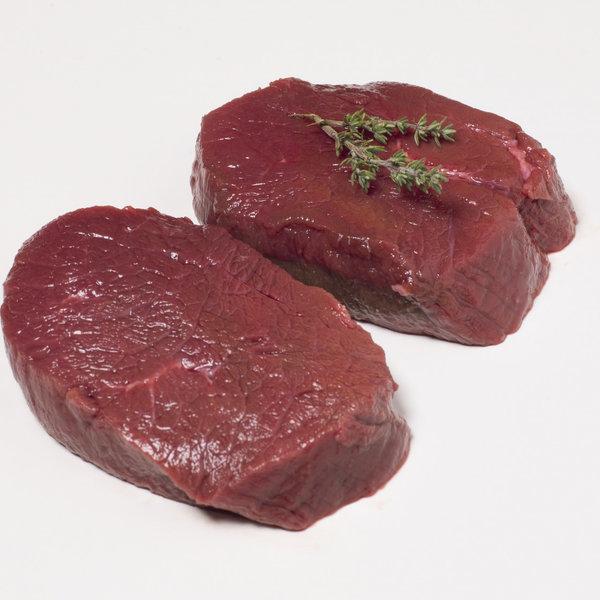 Eland Steak ( 250 gram )