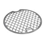 Artola Artola Grill plate L
