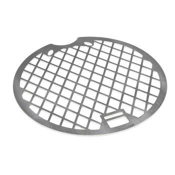 Artola Grill plate L