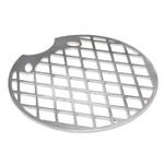 Artola Grill plate M