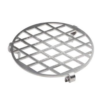 Artola Grill plate S