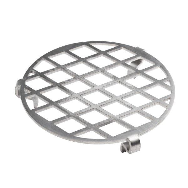 Artola Artola Grill plate S
