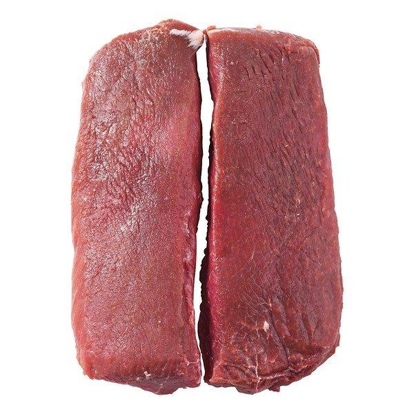 Veluws Heidelam filet