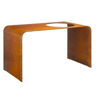 Artola Table high