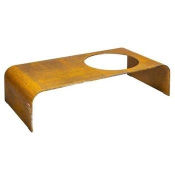 Artola Artola Table low