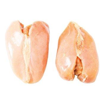 Driessen Hilversum Veluwse hoenderfilet 1000 gram