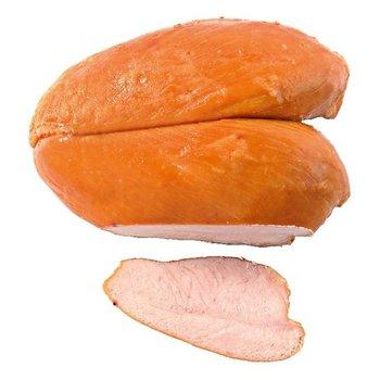 Driessen Hilversum Gerookte kipfilet