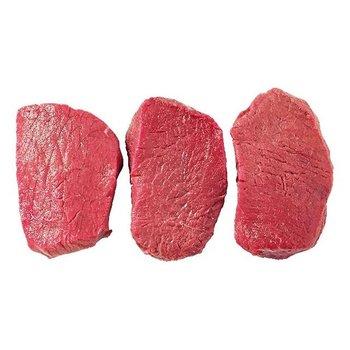 Driessen Hilversum Hollandse Biefstuk