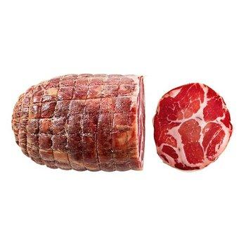 Coppa di Parma 250 gram