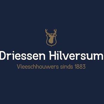 Driessen Hilversum