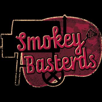 Smokey Basterd's