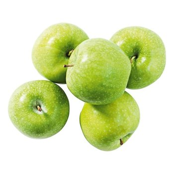 OER-fruit Granny Smith appels