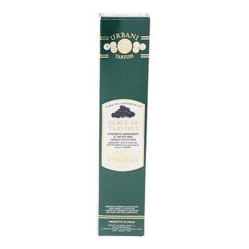 Urbani Truffelolie zwarte truffel 250 ml