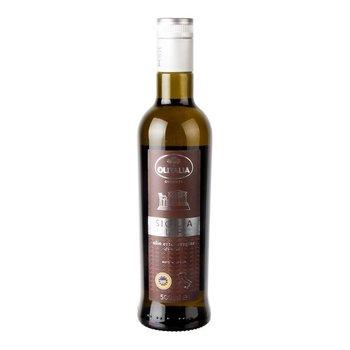 Olitalia Olijfolie Sicilië 500 ml