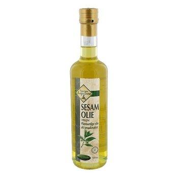 Lapalisse Sesamolie 500 ml