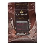 Callebaut Origin collection chocolate Satongo donkere chocolade