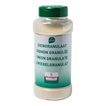 Verstegen Uiengranulaat 610 gram