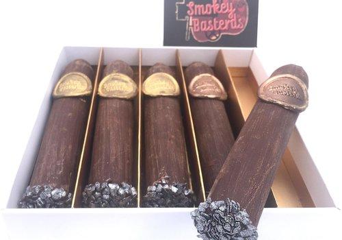 Smokey's Home Made sweets