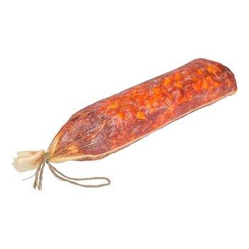 Chorizo 250 gram
