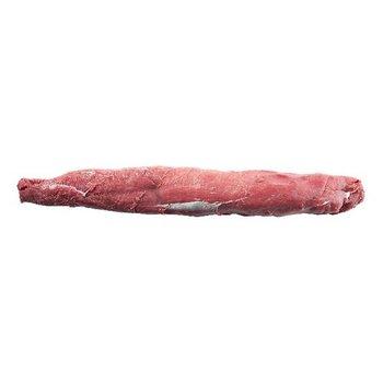 Wild zwijn rugfilet (+/- 1200 gram )